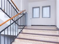 Pronájem kancelářských prostor 106 m², Písek