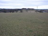 Pozemek parc.č. 920 a 927 - Prodej pozemku 120821 m², Nemyšl