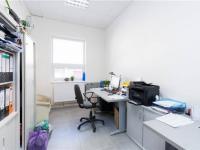 kanceláře 1.NP - Prodej domu v osobním vlastnictví 890 m², Tábor