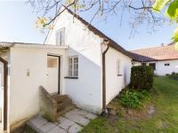 Prodej domu v osobním vlastnictví 70 m², Chlum u Třeboně