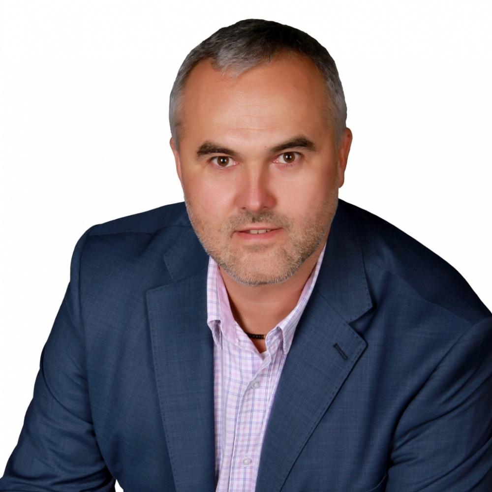 Petr Andrášek