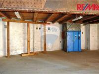 Prodej domu v osobním vlastnictví 1300 m², Žatec