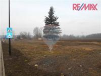 Prodej pozemku 224 m², Veltrusy