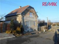 Prodej domu v osobním vlastnictví 136 m², Otročín
