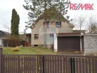 Prodej domu v osobním vlastnictví 115 m², Morašice