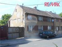 Prodej domu v osobním vlastnictví 148 m², Toužetín