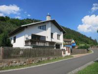 Prodej domu v osobním vlastnictví 350 m², Velichov
