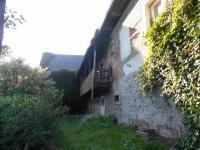 Prodej domu v osobním vlastnictví 210 m², Chvaleč
