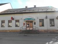 Prodej komerčního objektu 1100 m², Rtyně v Podkrkonoší