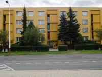Prodej bytu 3+1 v osobním vlastnictví 79 m², Žatec
