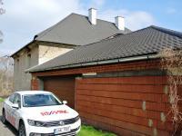 Prodej domu v osobním vlastnictví 400 m², Postoloprty