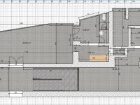 Pronájem obchodních prostor 75 m², Žatec