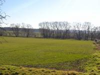 Prodej pozemku 6232 m², Cítoliby