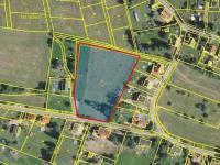 Prodej pozemku 6946 m², Nový Oldřichov