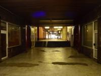 Pronájem obchodních prostor 360 m², Chomutov