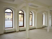 Pronájem restaurace 120 m², Jirkov