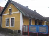 Prodej domu v osobním vlastnictví 120 m², Křenice