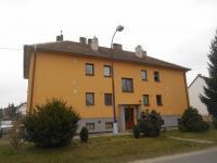 Prodej bytu 2+1 v osobním vlastnictví 57 m², Lužec nad Vltavou