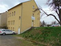 Prodej domu v osobním vlastnictví 363 m², Lom