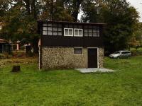Prodej chaty / chalupy 43 m², Výsluní