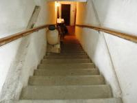 Prodej domu v osobním vlastnictví 4000 m², Mutějovice