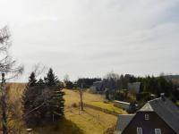 Prodej domu v osobním vlastnictví 3970 m², Rübenau