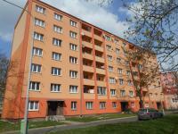 Prodej bytu 2+1 v osobním vlastnictví 51 m², Chodov