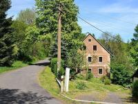 Prodej pozemku 245 m², Stráž nad Ohří