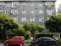 Pronájem bytu 3+1 v osobním vlastnictví 64 m², Chomutov