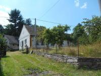 Prodej domu v osobním vlastnictví 79 m², Zborovy