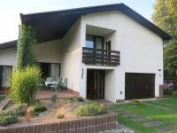 Prodej domu v osobním vlastnictví 400 m², Žinkovy