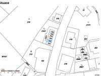 Prodej garáže 22 m², Bernartice