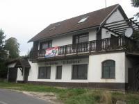Prodej domu v osobním vlastnictví 200 m², Slaná