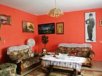 Prodej domu v osobním vlastnictví 100 m², Bitozeves