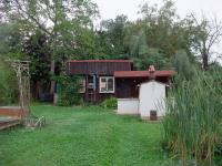 Prodej pozemku 770 m², Žatec