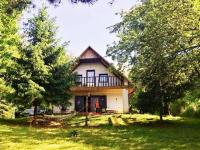 Prodej chaty / chalupy 140 m², Peruc
