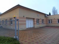 Prodej komerčního objektu 445 m², Litvínov