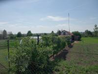Prodej pozemku 2383 m², Žatec
