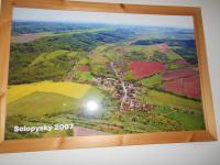 Prodej pozemku 35146 m², Domoušice