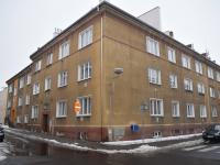 Prodej bytu 2+1 v osobním vlastnictví 71 m², Žatec