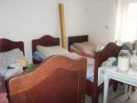 místnost č. 2 - jiný pohled (Prodej chaty / chalupy 41 m², Pochvalov)