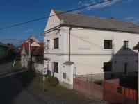 Prodej domu v osobním vlastnictví, 194 m2, Kozly