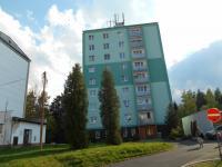 Prodej bytu 3+1 v osobním vlastnictví 59 m², Rotava