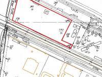 Prodej pozemku 45799 m², Velemyšleves