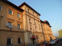 Prodej bytu 2+1 v osobním vlastnictví 45 m², Žatec