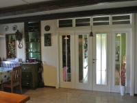 Prodej domu v osobním vlastnictví 459 m², Tuchořice
