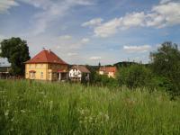 Prodej komerčního objektu 2500 m², Petrohrad