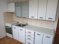 Pronájem bytu 2+1 v osobním vlastnictví 53 m², Chomutov