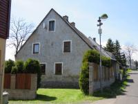 Prodej domu v osobním vlastnictví 227 m², Kovářská