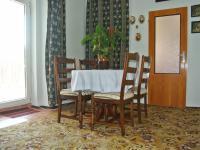 Prodej domu v osobním vlastnictví 220 m², Žatec